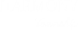 Harmony Township
